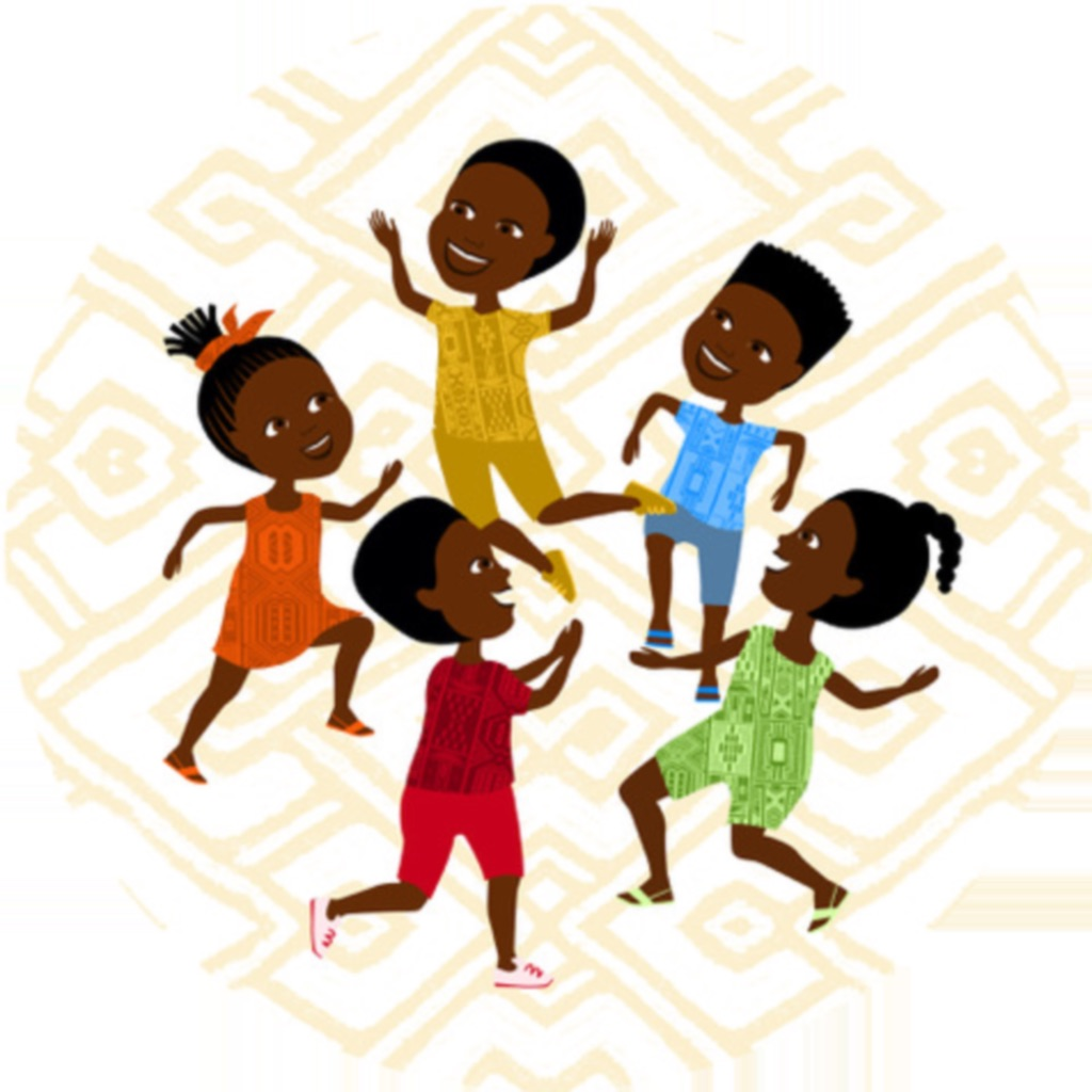 Afrikagames - Yeba hack