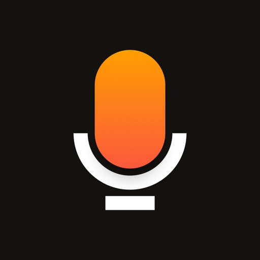 Stereo: Discover Live Podcasts