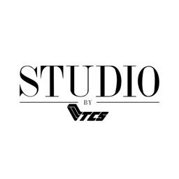 Studio by TCS - PK
