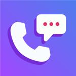 SMS & Flash Call - WWCall на пк
