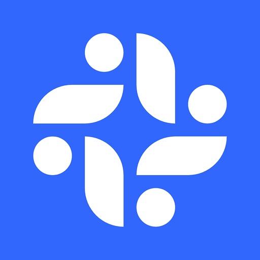 Healcard - Healthcare Services