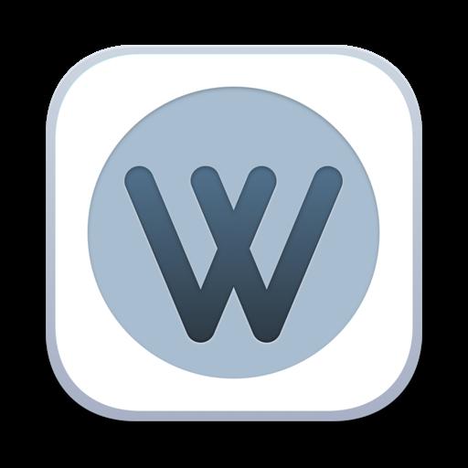 WMFViewer