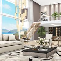 Home Design : Hawaii Life Hack Jewels Generator online