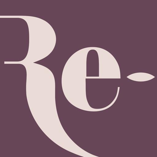 Re-flection Wellness