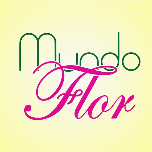 Mundoflor