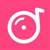 MusicBox 手机音乐电台