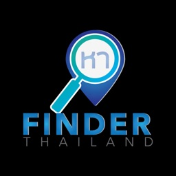 FinderTH Provider