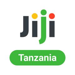 Jiji Tanzania