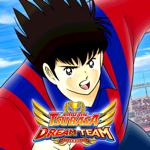 Captain Tsubasa: Dream Team Hack Online Generator  img
