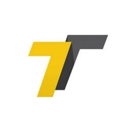 TTS Survival App