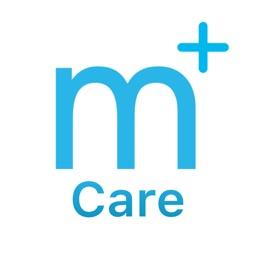 M+ Care