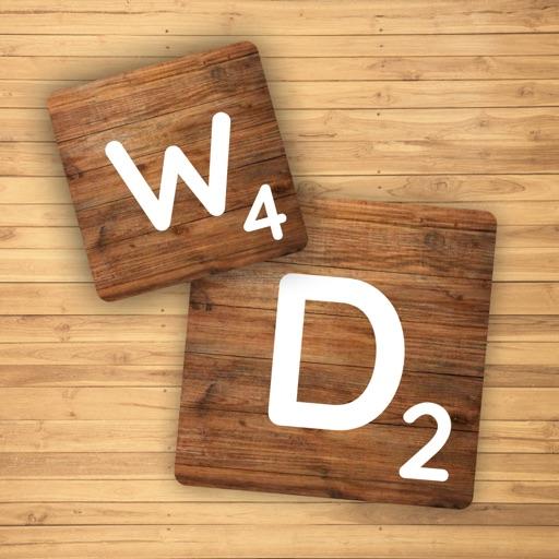 Word Duel - PvP Words Battle