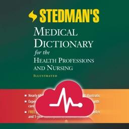 Stedman's Medical Dictionary N
