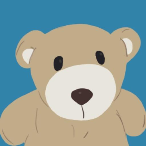 The Charlie's Bear