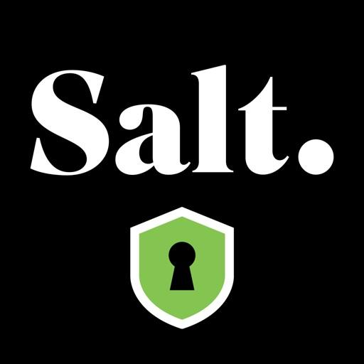 Salt Mobile Security By Salt Mobile Sa