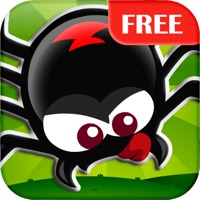 Codes for Greedy Spiders Free Hack