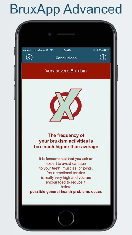 BruxApp screenshot-9