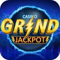 Slots casino cheats