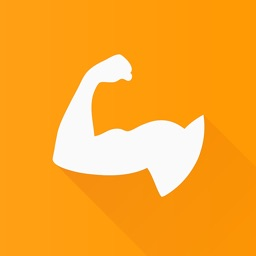 Exercise Timer - Tabata & HIIT