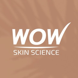 Wow Skin Science USA