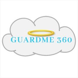 GuardMe360