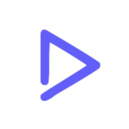 iVOD-Browser & Player