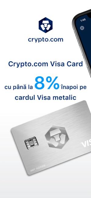 cum să cumpărați bitcoin cu card cadou visa)