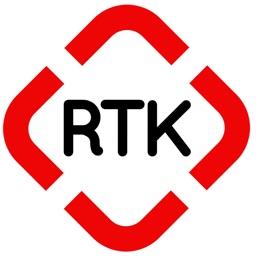 RTKHotspot