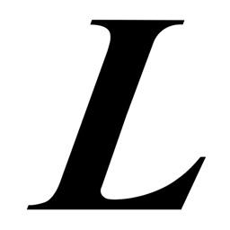 LEIDINGER
