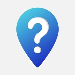 AskNano - Listing Businesses