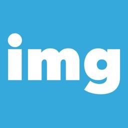 ImgGallery