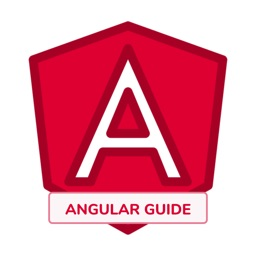 Guide to Learn Angular