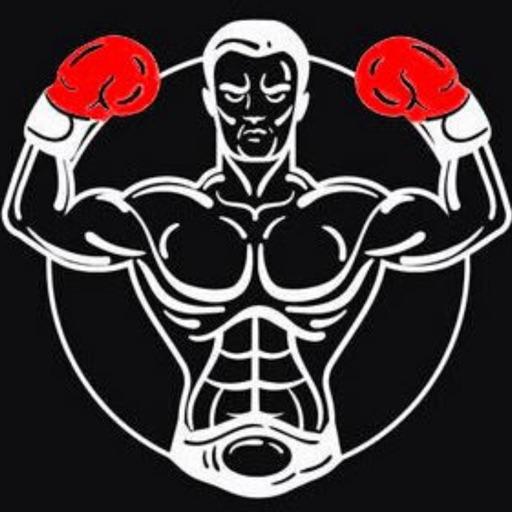 FightPhysique
