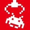 TAITO ONLINE CRANE - iPhoneアプリ