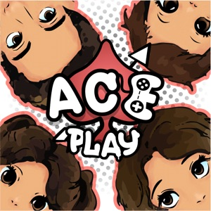 ACE Play overview, reviews and download
