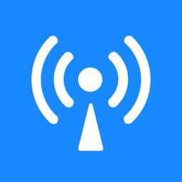 WiFi钥匙-安全极速wifi上网管家