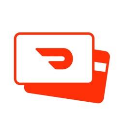 DasherDirect By Payfare
