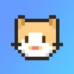 A Street Cat's Tale : SE