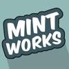 Mint Works - 有料人気のゲーム iPhone