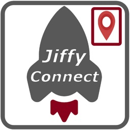 JiffyConnect (Tracker)