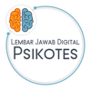 LJD Upgrade PS Psikotes