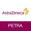 Medable, Inc. - AZ PETRA (D9720C00001)  artwork