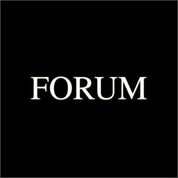 FORUM OFFICIAL