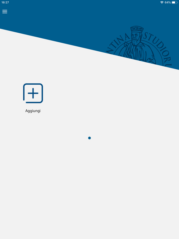 Calendario Unifi.Unifi App App Price Drops