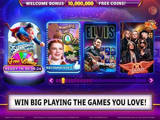 Casino Bonus Bingo Sites Slot