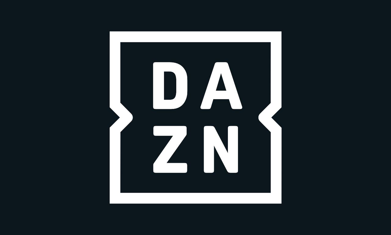DAZN: Live Sports Streaming