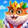 Cats & Magic: Dream Kingdom - iPadアプリ