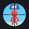 JPGroup - Pocket Sniper!  artwork