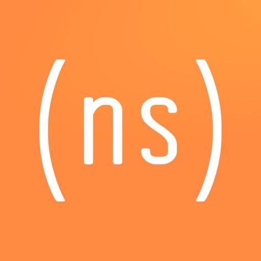 Naturally Slim App