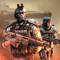 App Icon for Modern Combat 5 App in Mexico App Store